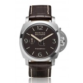 Fake Panerai Luminor 1950 8 Days Watch  PAM00267