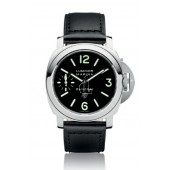 Fake Panerai Luminor Marina Logo Brooklyn Bridge PAM00318