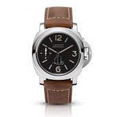 Fake Panerai Luminor Marina Men's Watch PAM00466