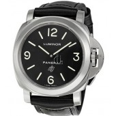 Fake Panerai Luminor Base Logo PAM 00000
