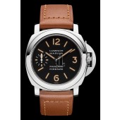 Fake Panerai Luminor Marina Watch PAM 00001