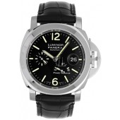 Fake Panerai Luminor Power Reserve watch PAM 00090