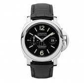 Fake Panerai Luminor Marina Automatic Acciaio PAM 00104
