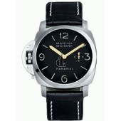 Fake Panerai Luminor Marina Militare Mens Watch PAM 00217