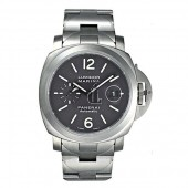 Fake Panerai Luminor Marina Automatic 44 mm Men's Watc PAM 00279