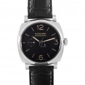 Fake Panerai Radiomir 1940 42mm PAM 00512