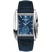 Fake Patek Philippe Gondolo Mens Watch