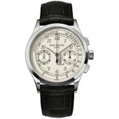 Fake Patek Philippe Classic Chronograph Watch