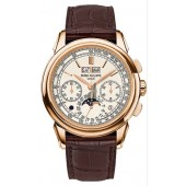 Fake Patek Philippe Grand Complication Mens Watch