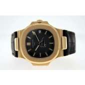 Fake Patek Philippe Nautilus Men's Watch