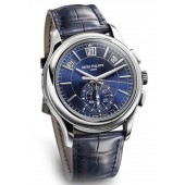 Fake Patek Philippe Complications Watch
