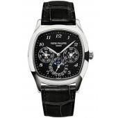 Fake Patek Philippe Grand Complications Men's Watch