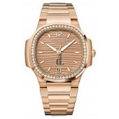 Fake Patek Philippe Nautilus Ladie's Watch