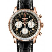 Breitling Navitimer 01 Watch RB012012/BB07-1CT  replica.