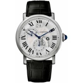 AAA quality Rotonde de Cartier Mens Watch W1556368 replica.