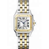 Cartier Panthere de Cartier Medium Ladies W2PN0007