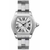 AAA quality Cartier Roadster Mens Watch W6206017 replica.