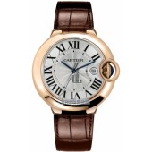 AAA quality Ballon Bleu de Cartier Mens Watch W6900651 replica.