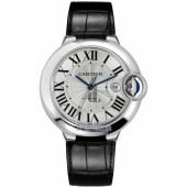 AAA quality Ballon Bleu de Cartier Mens Watch W69016Z4 replica.