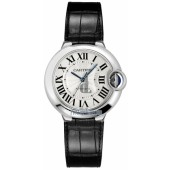 AAA quality Ballon Bleu de Cartier Ladies Watch W6920085 replica.