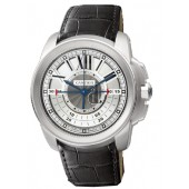 AAA quality Calibre De Cartier Mens Watch W7100005 replica.