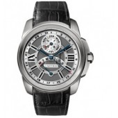 AAA quality Calibre De Cartier Mens Watch W7100030 replica.