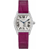 Cartier Tortue WA501007 imitation
