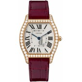 Cartier Tortue WA501008 imitation