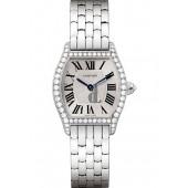 Cartier Tortue Ladies Watch WA501011 imitation