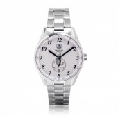 Replica Tag Heuer Carrera White Dial Automatic Watch WAS2111.BA0732