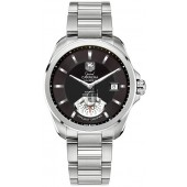 Replica TAG Heuer Grand Carrera Calibre 6 RS Automatic Watch WAV511A.BA0900