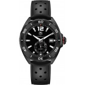 Replica Tag Heuer Formula 1 Calibre 6 Automatic Watch 41MM WAZ2112.FT8023