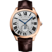 Drive de Cartier watch WGNM0003 imitation