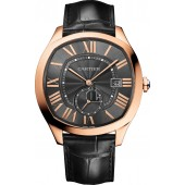 Drive de Cartier watch WGNM0004 imitation