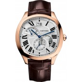 Drive de Cartier watch WGNM0005 imitation
