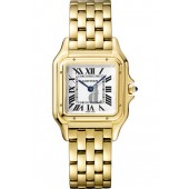 Cartier Panthere de Cartier Medium Ladies WGPN0009