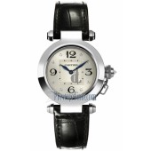 AAA quality Cartier Pasha Ladies Watch WJ11902G replica.