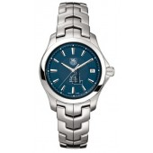 Replica Tag Heuer Link Automatic Mens Watch WJF2212.BA0586