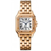 Cartier Panthere de Cartier Medium Ladies WJPN0009