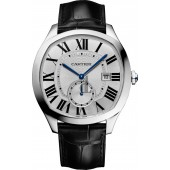 Drive de Cartier watch WSNM0004 imitation