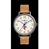 Bell & Ross WW1 GUYNEMER Replica watch