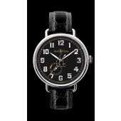 Bell & Ross WW1-97 HERITAGE Replica watch