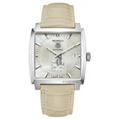 Replica Tag Heuer Monaco Automatic Mens Watch WW2112.FC6215