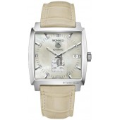 Replica Tag Heuer Monaco Automatic mens watch WW2113.FC6215