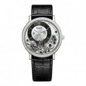 Piaget Altiplano Diamond Men's Replica Watch G0A39112