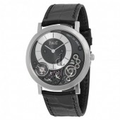 Piaget Altiplano Men's Replica Watch G0A39111