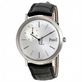 Piaget Altiplano Automatic Men's Replica Watch G0A33112