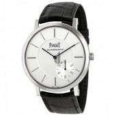 Piaget Altiplano Automatic Men's Replica Watch G0A35130