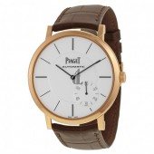 Piaget Altiplano Automatic Men's Replica Watch G0A35131