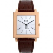 Piaget Altiplano Men's Replica Watch GOA32065